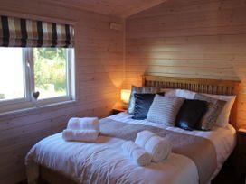 Bluebell Lodge - Cornwall - 1036650 - thumbnail photo 13