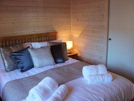 Bluebell Lodge - Cornwall - 1036650 - thumbnail photo 14