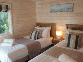 Bluebell Lodge - Cornwall - 1036650 - thumbnail photo 15