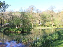 Bluebell Lodge - Cornwall - 1036650 - thumbnail photo 20