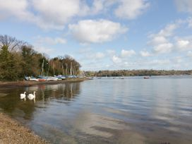 Woodwater - Devon - 1036659 - thumbnail photo 38