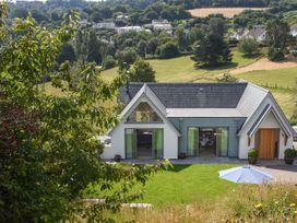 Woodwater - Devon - 1036659 - thumbnail photo 38