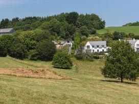 Woodwater - Devon - 1036659 - thumbnail photo 40