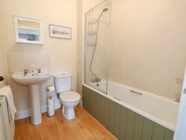 1 Barn Court - Norfolk - 1036680 - thumbnail photo 19