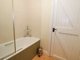 1 Barn Court - Norfolk - 1036680 - thumbnail photo 20