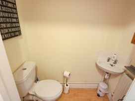 1 Barn Court - Norfolk - 1036680 - thumbnail photo 21