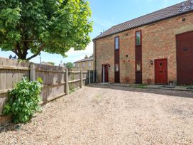 1 Barn Court - Norfolk - 1036680 - thumbnail photo 1