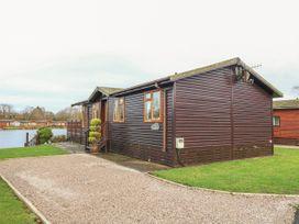 Tarn View Lodge - Lake District - 1036709 - thumbnail photo 3