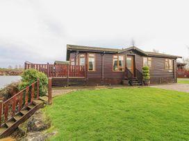 Tarn View Lodge - Lake District - 1036709 - thumbnail photo 1