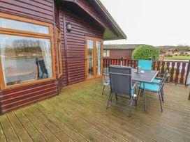 Tarn View Lodge - Lake District - 1036709 - thumbnail photo 17