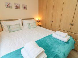 Tarn View Lodge - Lake District - 1036709 - thumbnail photo 11