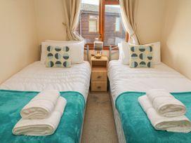 Tarn View Lodge - Lake District - 1036709 - thumbnail photo 15