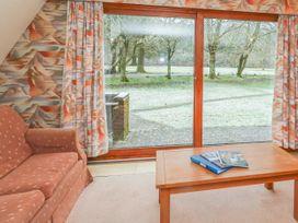 Woodside Lodge No 21 - Scottish Highlands - 1036773 - thumbnail photo 5