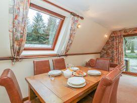 Woodside Lodge No 21 - Scottish Highlands - 1036773 - thumbnail photo 8