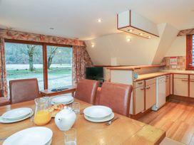 Woodside Lodge No 21 - Scottish Highlands - 1036773 - thumbnail photo 7