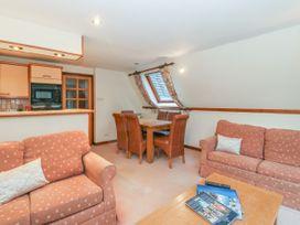 Woodside Lodge No 21 - Scottish Highlands - 1036773 - thumbnail photo 6