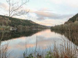 Woodside Lodge No 21 - Scottish Highlands - 1036773 - thumbnail photo 17