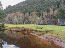 Woodside Lodge No 21 - Scottish Highlands - 1036773 - thumbnail photo 19