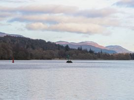 Woodside Lodge No 21 - Scottish Highlands - 1036773 - thumbnail photo 20