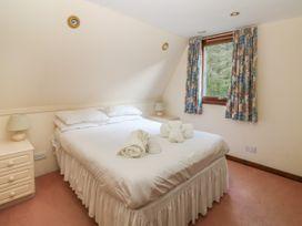 Woodside Lodge No 21 - Scottish Highlands - 1036773 - thumbnail photo 13