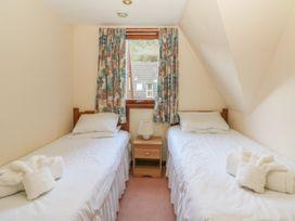 Woodside Lodge No 21 - Scottish Highlands - 1036773 - thumbnail photo 15