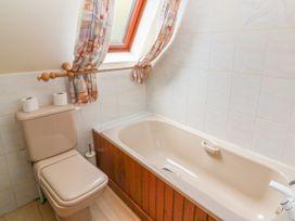 Woodside Lodge No 21 - Scottish Highlands - 1036773 - thumbnail photo 16