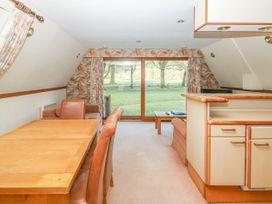Woodside Lodge No 21 - Scottish Highlands - 1036773 - thumbnail photo 9