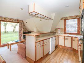 Woodside Lodge No 21 - Scottish Highlands - 1036773 - thumbnail photo 10