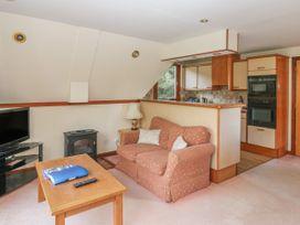 Woodside Lodge No 21 - Scottish Highlands - 1036773 - thumbnail photo 4