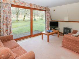 Woodside Lodge No 21 - Scottish Highlands - 1036773 - thumbnail photo 3