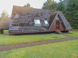 Woodside Lodge No 21 - Scottish Highlands - 1036773 - thumbnail photo 2