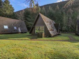 Woodside Lodge No 21 - Scottish Highlands - 1036773 - thumbnail photo 1