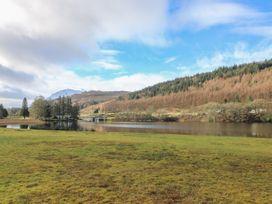 Woodside Lodge No 21 - Scottish Highlands - 1036773 - thumbnail photo 23