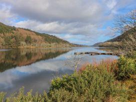 Woodside Lodge No 21 - Scottish Highlands - 1036773 - thumbnail photo 24