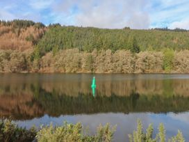 Woodside Lodge No 21 - Scottish Highlands - 1036773 - thumbnail photo 25