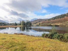 Woodside Lodge No 21 - Scottish Highlands - 1036773 - thumbnail photo 26