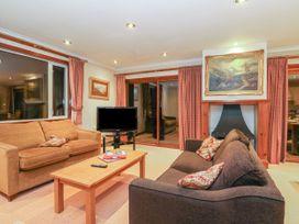 Glenview Cottage - Scottish Highlands - 1036788 - thumbnail photo 2