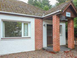 Glenview Cottage - Scottish Highlands - 1036788 - thumbnail photo 1