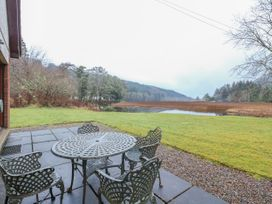 Glenview Cottage - Scottish Highlands - 1036788 - thumbnail photo 15