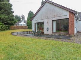 Glenview Cottage - Scottish Highlands - 1036788 - thumbnail photo 16