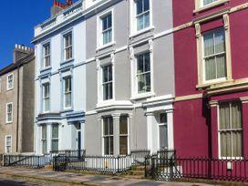 Durnford Street - Devon - 1036802 - thumbnail photo 1