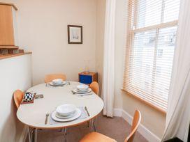 Durnford Street - Devon - 1036802 - thumbnail photo 3