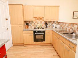 Durnford Street - Devon - 1036802 - thumbnail photo 4