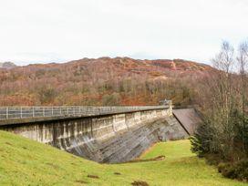 Glenfinglas Dam Cottage - Scottish Highlands - 1036811 - thumbnail photo 19