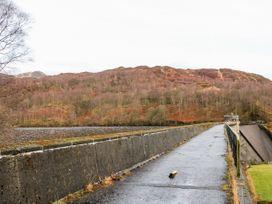 Glenfinglas Dam Cottage - Scottish Highlands - 1036811 - thumbnail photo 20