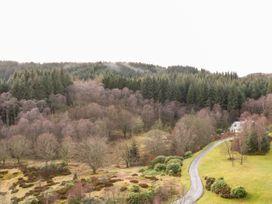 Glenfinglas Dam Cottage - Scottish Highlands - 1036811 - thumbnail photo 21