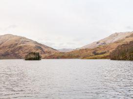 Glenfinglas Dam Cottage - Scottish Highlands - 1036811 - thumbnail photo 22