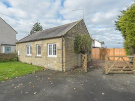 1 bedroom Cottage for rent in Hereford