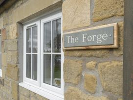 The Forge - Northumberland - 1036814 - thumbnail photo 2