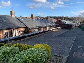 Harbour Walk - Whitby & North Yorkshire - 1036849 - thumbnail photo 24
